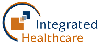 Integrated Healthcare